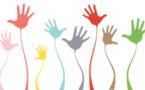Soignez ces mains qui trahissent votre âge !