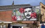 Le Glasgow de Charles Rennie Mackintosh, architecte et designer