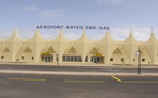 Plein Ciel : Inauguration de Kayes Dag-Dag, deuxième aéroport international du Mali