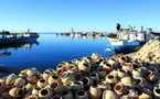 A l'écoute du Monde…. Octobre à Djerba après la Révolution!