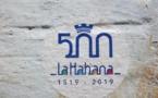 La Havane fête ses 500 ans !