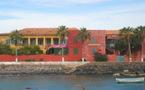 Sénégal :  l'Ile de Gorée pour l'histoire, Mbour pour le dépaysement et Saly pour la plage et le Lac Rose.