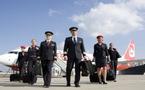 Plein Ciel : AirBerlin, Le Challenger Outre-Rhin.