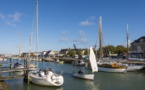 Du Marais poitevin à Noirmoutier, voici quelques perles de Vendée !