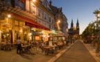 Sept raisons de visiter Moulins