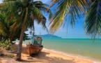 Sur les pas de « 12 joyaux cachés... » de la Thaïlande !