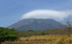 Nicaragua, Honduras, Salvador,  des destinations passionnantes !