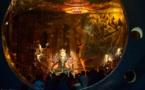 Durga Mela à Calcutta. Jours d'effervescence et de spiritualité.