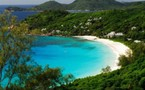 Plein ciel  : Ethiopian Airlines offre un billet gratuit sur les Seychelles