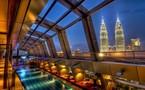 Actualité du tourisme  : la Malaisie  vient de créer  sa page Facebook en France