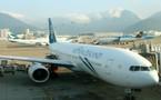 Plein Ciel :  Air New Zealand, l'outsider du Pacifique !