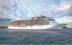 Oceania Cruises, des croisières d'exception au fil des océans