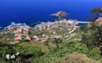 Saint-Tropez–Mougins  : La Riviera  à la sauce Madère