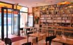 Paris gourmand :  l'Ambassade des Cuisines du Soleil.