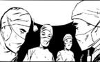 #Le ReposDesHeros -  des séjours offerts aux personnels de santé
