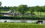 Pays-Bas : Beemster, le plus beau des polders hollandais !