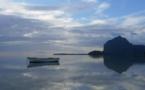Voyagez en lignes avec l'Ile Maurice  !