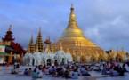 """Livres """"voyager en lignes """" : la Birmanie, et  tout savoir sur l'écotourisme, deux guides à découvrir!"""