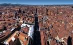 Italie  : Bologne dévoile ses secrets