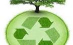 Ecologie 2.0  : Recycler votre portable en protégeant la planète grâce à Nokia partenaire de CompaRecycle
