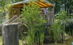 Flower Campings, cela repart progressivement dès le 2 juin !