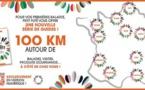 Voyage 2.0 - « 100 km autour de… », la nouvelle collection gratuite et numérique du Petit Futé