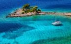 La Croatie s'ouvre de nouveau, progressivement, au tourisme