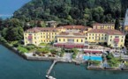 Italie : Ettore Bocchia, un chef dopé à l'azote