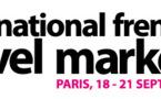 L'IFTM-Top-Resa à Paris