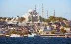La Turquie ne badine pas avec la sécurité sanitaire