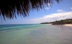 Voyage 2.0 - République Dominicaine : une plateforme virtuelle pour vivre de premières expériences