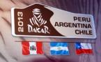 DAKAR 2013 : trois pays pour un parfum d'aventure intact