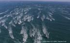 Vendée Globe 2020-2021 : trente-trois marins parés pour l'Everest des mers