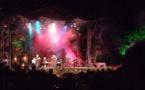 La Barbade  accueille  le tout premier Safari Jazz
