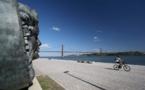 Ecologie - Lisbonne, capitale verte européenne 2020