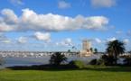 Plein ciel : Air France ouvre une destination  vers Montevideo