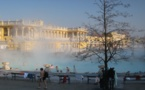 Budapest, les bonheurs insolites d'une capitale thermale !