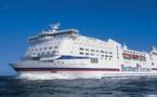 Brittany Ferries ou l'art de voyager en prenant son temps