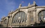 Le 8 mars Thalys réserve 8000 billets à 8 euros, à l'usage exclusif des femmes
