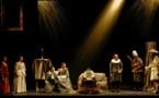 L'Avare au théâtre Michel : à voir d'urgence!