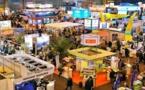 38ème édition du Salon Mondial du tourisme à Paris