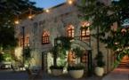 Alegra, un boutique-hôtel à Jérusalem