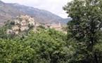 Corte, saveur et âme de la Corse