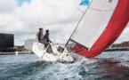 La Transat Jacques Vabre met pour la première fois le cap vers les Antilles