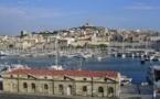 Marseille : nouvelle capitale des croisières en Méditerranée