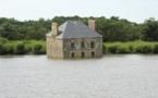 Voyage à Nantes : L'estuaire se met en scène