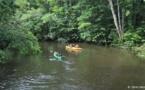 Carnet de voyage en Guyane, première étape : « Le Camp Cariacou »
