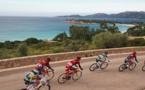 Pierre Cangioni : j'ai rêvé que le Tour de France passe en Corse !