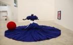 Exposition Mémoria, un autre regard sur l'Afrique à Bordeaux