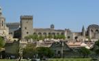 Avignon : Une saison culturelle inédite pour le Palais des Papes